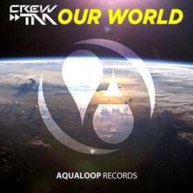 CREW & TM - OUR WORLD